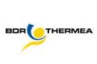 BDR Thermea logo